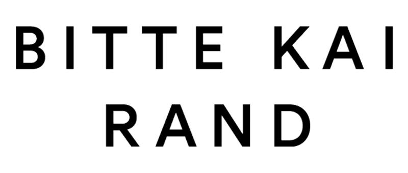 Logo Bitte Kai Rand