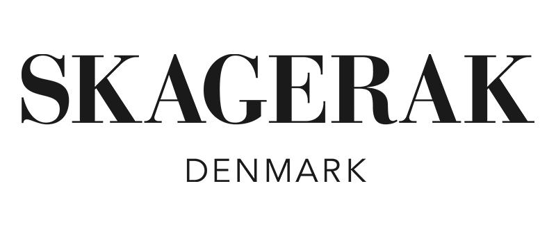 Logo Skagerak